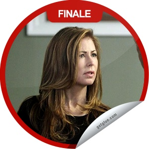 Steffie Doll's Body of Proof: Daddy Issues Sticker | GetGlue