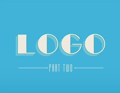 "Check out new work on my @Behance portfolio: ""Logo mix Part two"" http://be.net/gallery/36521219/Logo-mix-Part-two"