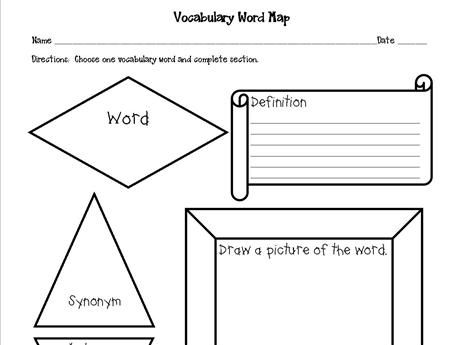 Best Dok And Blooms Images On   Classroom Ideas