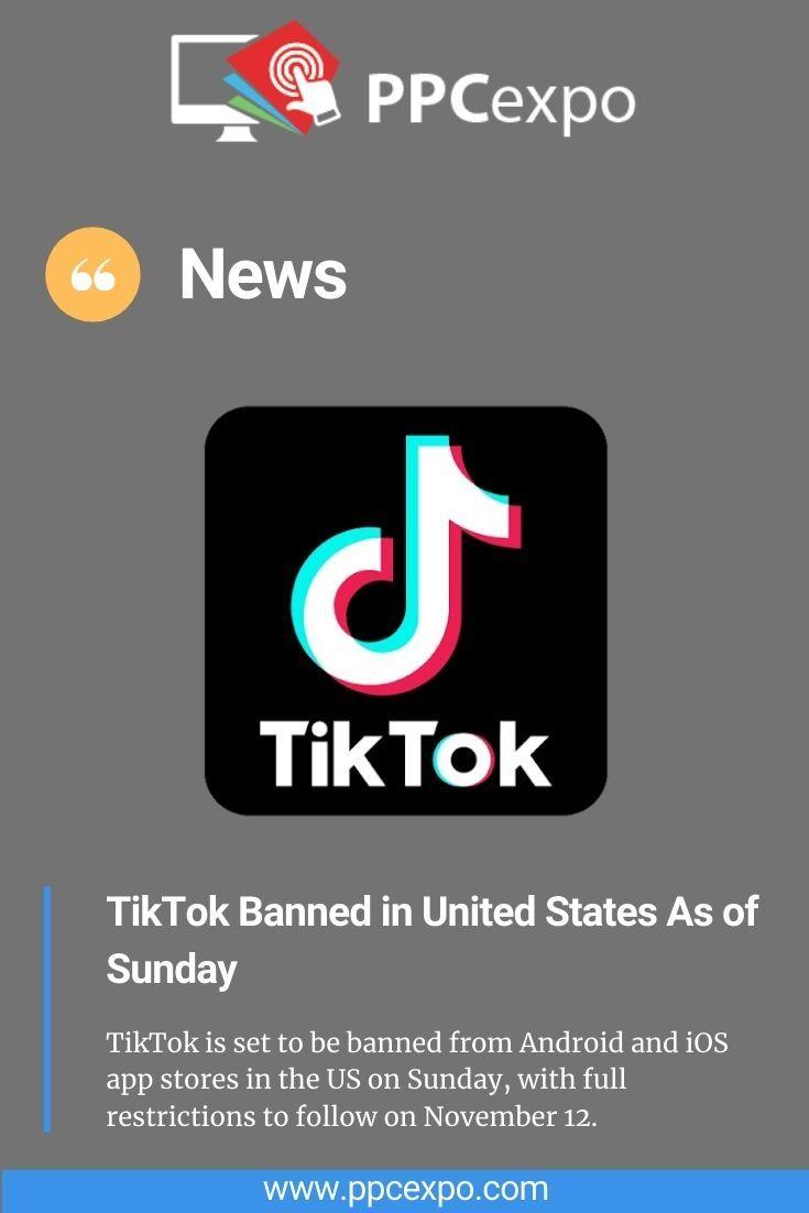 News Tiktok Ios App Marketing Tips App