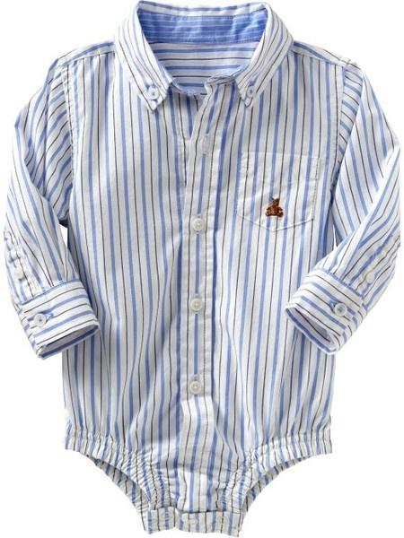 boy clothes ;)