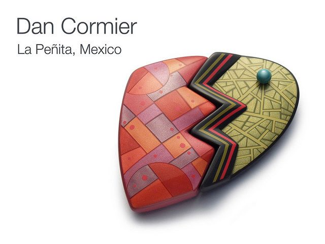 Dan Cormier - La Peñita, Mexico | Flickr - Photo Sharing!