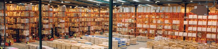 MYOB, by default, uses the perpetual accounting method to manage your inventory.  What is the difference between that and the periodic inventory accounting method?  http://www.pacioli.com.ph/articles/myob-articles/myob-inventory-accounting-method/