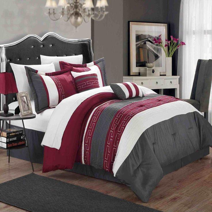 best 25 peach bedding ideas on pinterest peach baby nursery peach bedroom and girl bedding. Black Bedroom Furniture Sets. Home Design Ideas