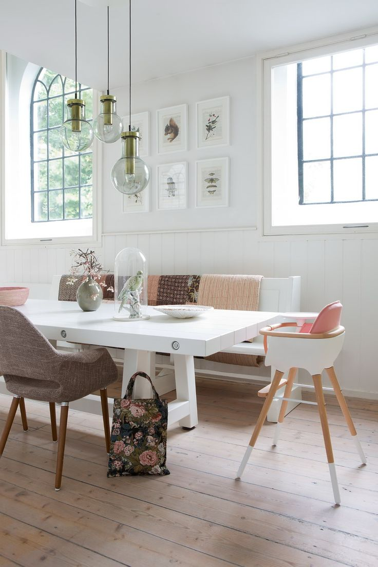 53 best dining room ideas images on pinterest