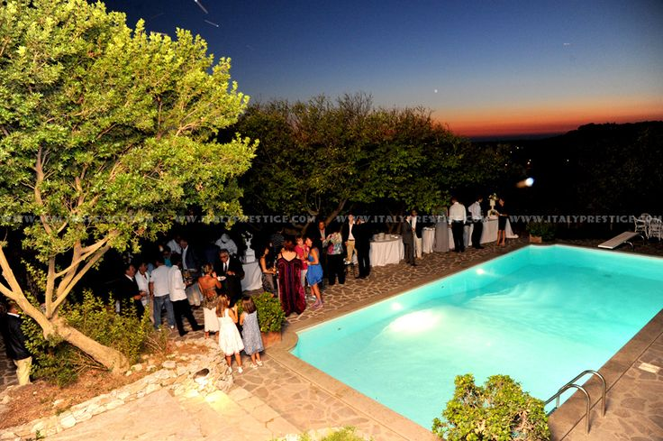 gorgeous #castle in #tuscany to rent for your #wedding in #italy #swimmingpool www.italyprestige.com