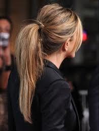 totally Jenifer Aniston. i love her