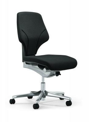 Giroflex | giroflex 64 | Bureaustoel | 64-3078