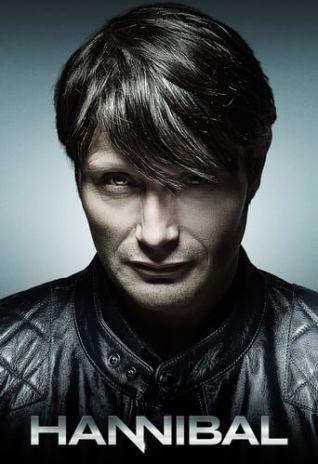 Watch Hannibal Online