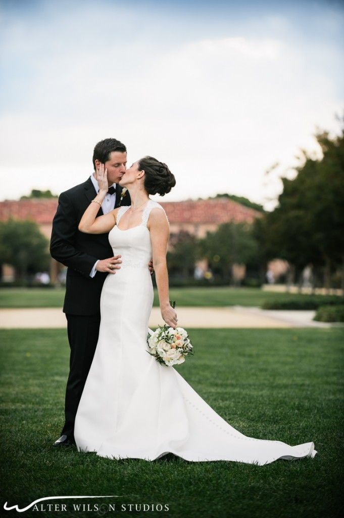 Lauren and carmine wedding