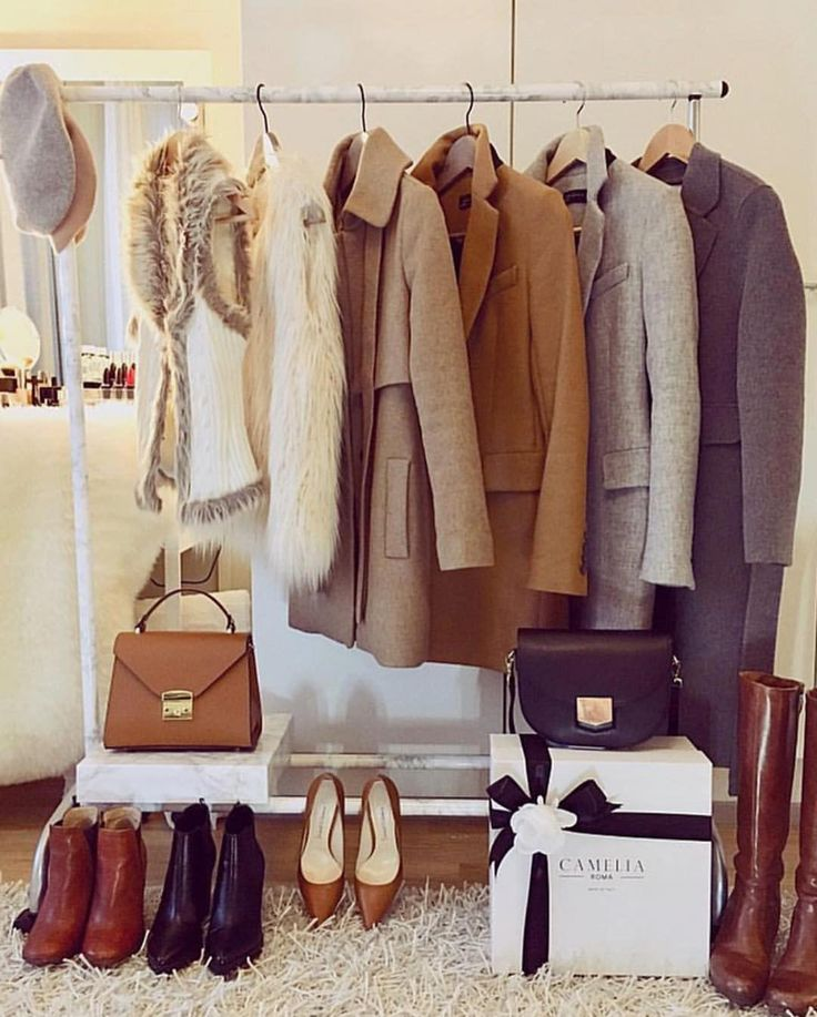 Fashion style outfits to buy for women's fashion and mens fashion  edgy trends inspiration for fall spring summer classy vitage casual clothes and str...