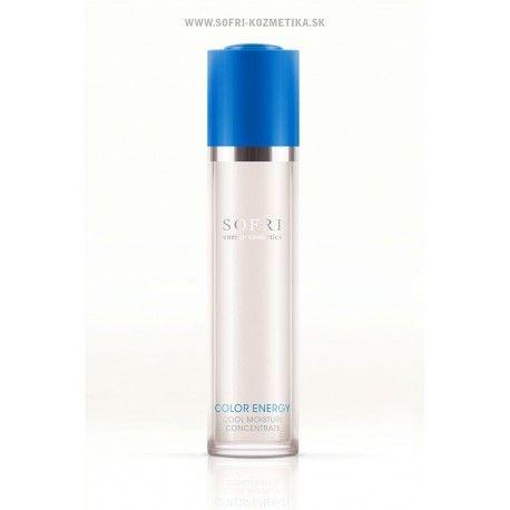 http://www.sofri-kozmetika.sk/46-produkty/cool-moisture-concentrate-prijemne-chladiaci-extra-hydratacny-krem-na-tvar-krk-a-dekolt-50ml-modra-rada