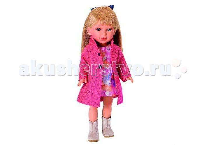 Vestida de Azul Паулина блондинка с челкой Весна Москва  Vestida de Azul Паулина блондинка с челкой Весна Москва - эта яркая красавица восхищает с первого взгляда своим милым и реалистичным личиком, стильной укладкой, а также красочным весенним образом в городском стиле.  Особенности: Очаровательная светловолосая красотка Паулина в стильном наряде: мини-платье с цветочным принтом, пальто с воротником стойкой и бежевые полусапожки. Яркий весенний образ в городском стиле поможет сформировать…