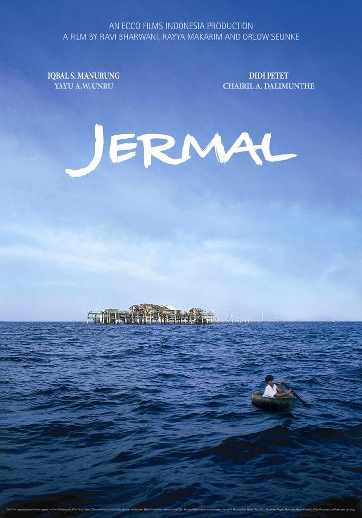 #9 Jermal (Ravi Bharwani, Rayya Makarim, Orlow Seunke), 2008