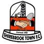 Shirebrook Town F.C.