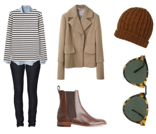 -: Fall Must Have, Shoes, Hats, Dreams Closet, New England, Outfit, Fall Fashion, The Mode, My Style