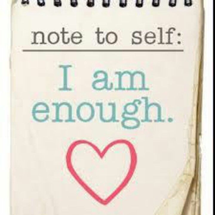 self worth project My students need a set of ukuleles to help boost self confidence you can do anything that you set your mind to my students are bright, caring, and motivated when.