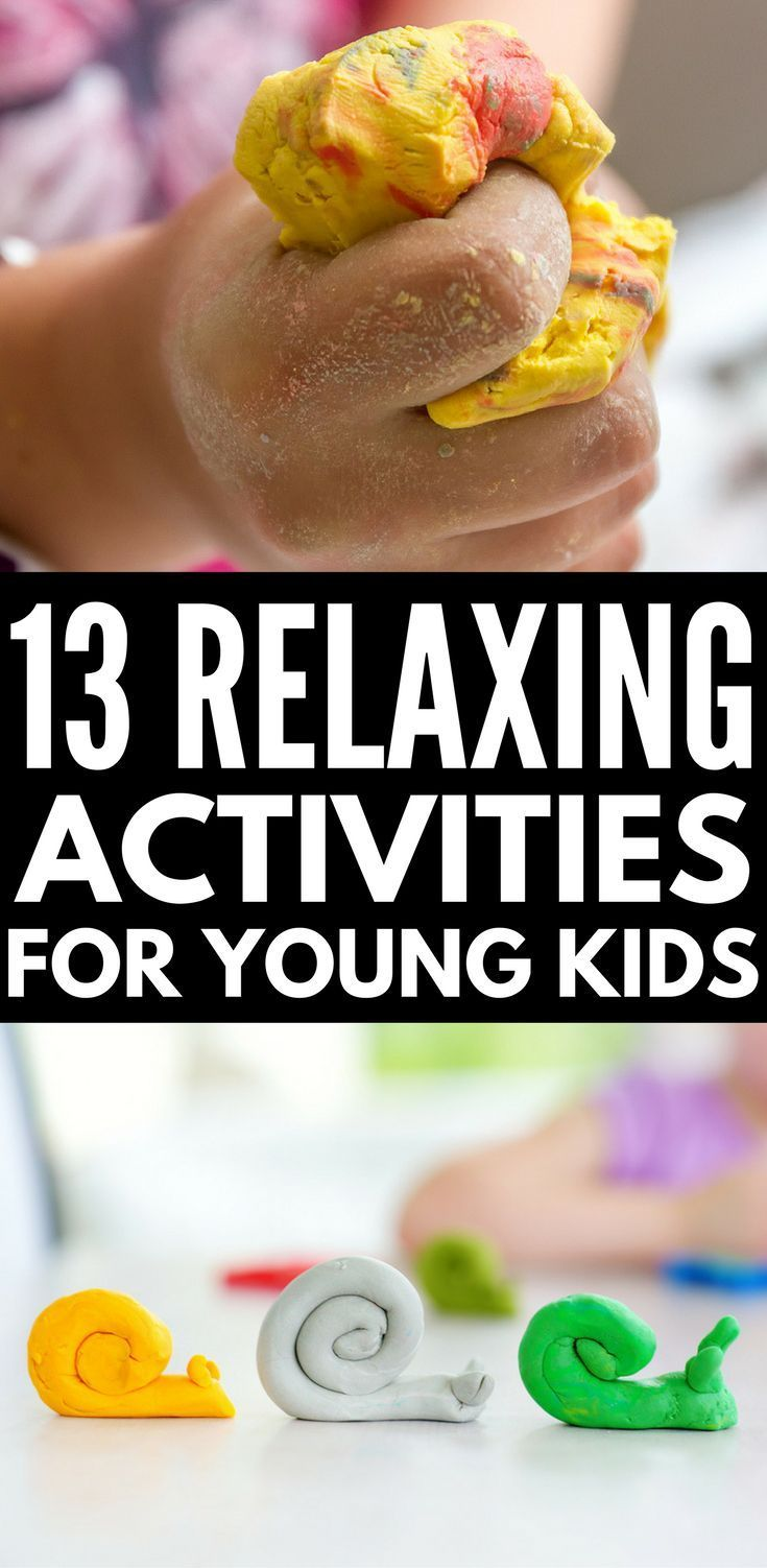 Anxiety in Children: 12 meaningful ways to calm an anxious child | Raising an anxious child? Looking for anxiety relief for kids? Perfect for parenting and school, these anxiety truths will give you ideas to help understand your child's feelings and come up with effective stress management tips to help her cope with life. We've also included 13 relaxing activities for kids! #anxiety #anxietyrelief #anxious #anxiouskids #parenting #parenting101 #childhoodanxiety #healthykids