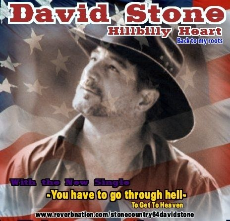 "Check out DAVID STONE  ""Singer Songcrafter"" on ReverbNation"