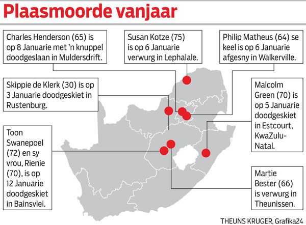107 best South Africa Farm attacks images on Pinterest | In south