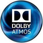 Dolby Laboratories and Lionsgate Announce Collaboration to Bring Dolby Vision and Dolby Atmos Content to the Home