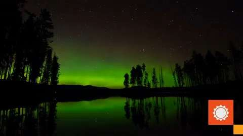 May 14, 2015; 9:30 AM ET Tourists flock to Canada's Okanagan Valley to enjoy the secluded beaches, bike trails, sunsets and the view of the Northern Lights.