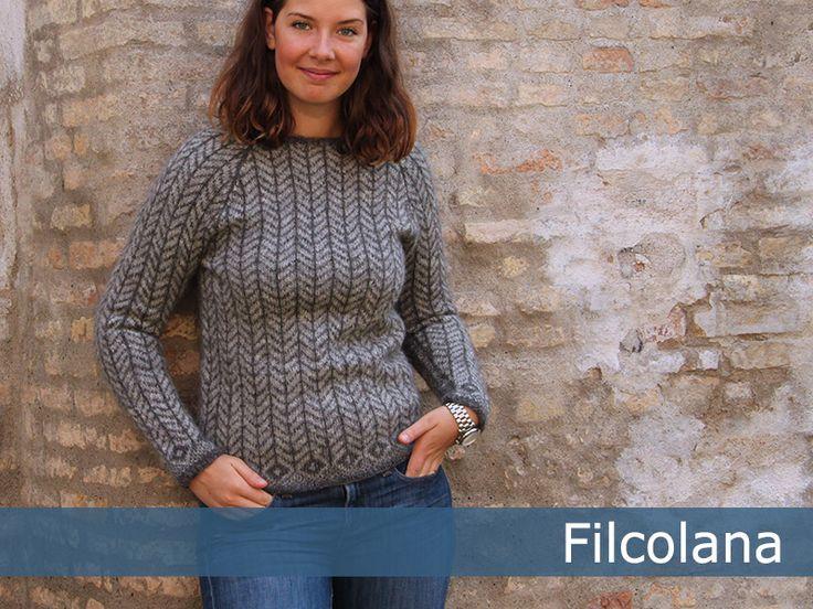 Alvi | Filcolana