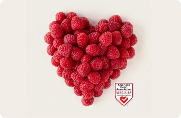 heart healthy valentine's day ideas