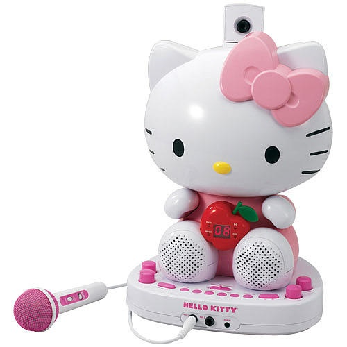 Hello Kitty Toys R Us : Images about hello kitty music on pinterest