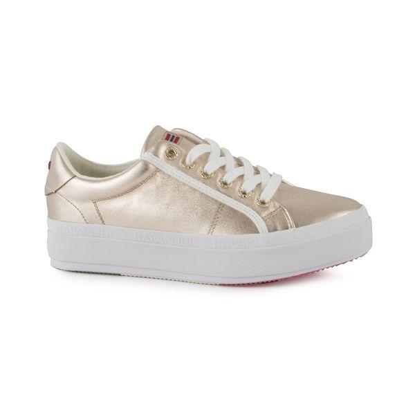 Pantofi femei Napapijri