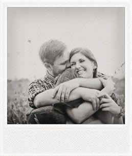 Anne und Björn Fotografie bio picture