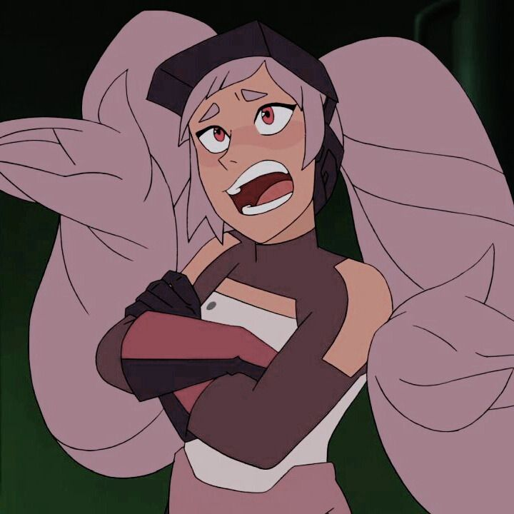 she-ra icon   She ra princess of power, She ra, Character