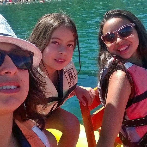 Beautiful daughters ♥♥♥♥