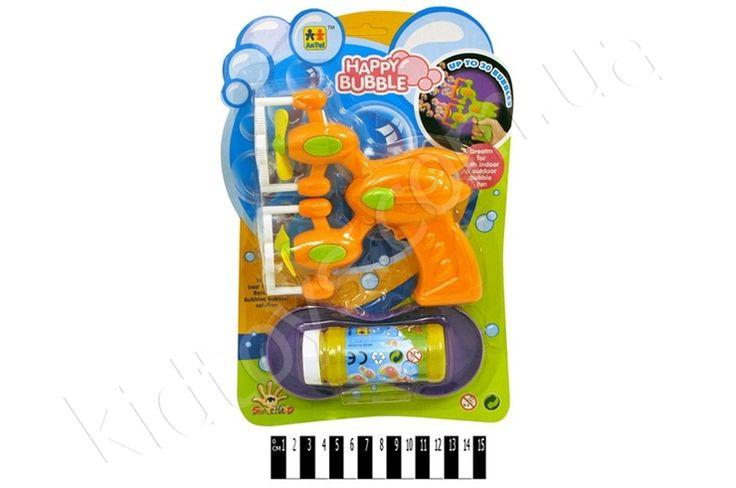 Бульбашки 9828, одежда для детей, магазины игрушек киев, магазин игрушек куклы, игры для детей 6 лет, деревянные игрушки развивающие, стратегические настольные игры