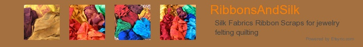 View Vintage Sari Borders by RibbonsAndSilk on Etsy    Idea: Black dresses with Sari Border trim in different colors- matching bouquets and shoes? Yes.