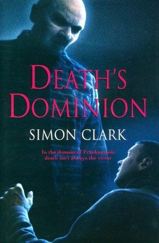 Death's Dominion by Simon Clark, http://www.amazon.co.uk/dp/B008RO3VIY/ref=cm_sw_r_pi_dp_U5IXqb0PCX2K2
