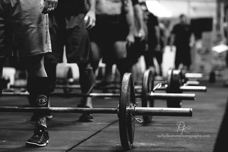 crossfit photography - Google Search
