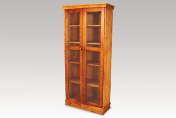 A timeless classic that will never go out of fashion. Now available at Lotters Pine furniture