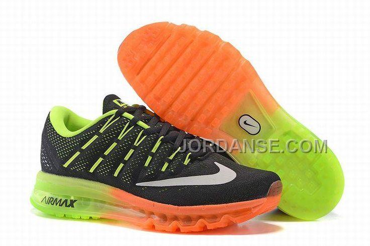 https://www.jordanse.com/nk-air-max-2016-mens-running-shoes-1-for-fall.html NK AIR MAX 2016 MENS RUNNING SHOES (1) FOR FALL Only 81.00€ , Free Shipping!