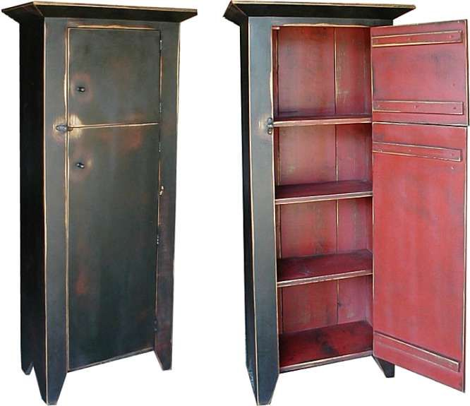 44 Best Images About Primitive Colonial Furniture On