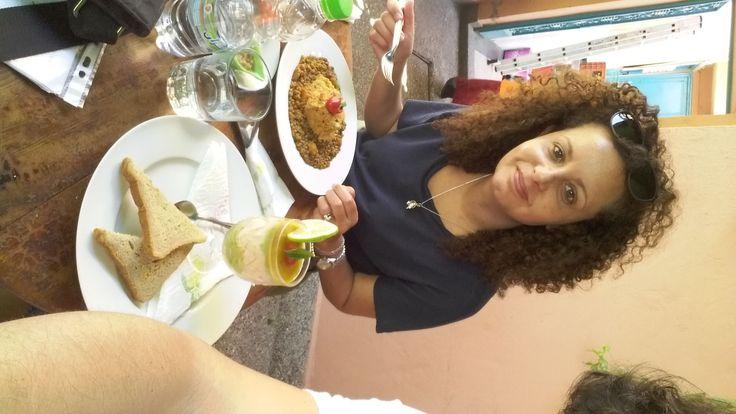 Amal, Marrakech - Restaurant Avis, Numéro de Téléphone & Photos - TripAdvisor