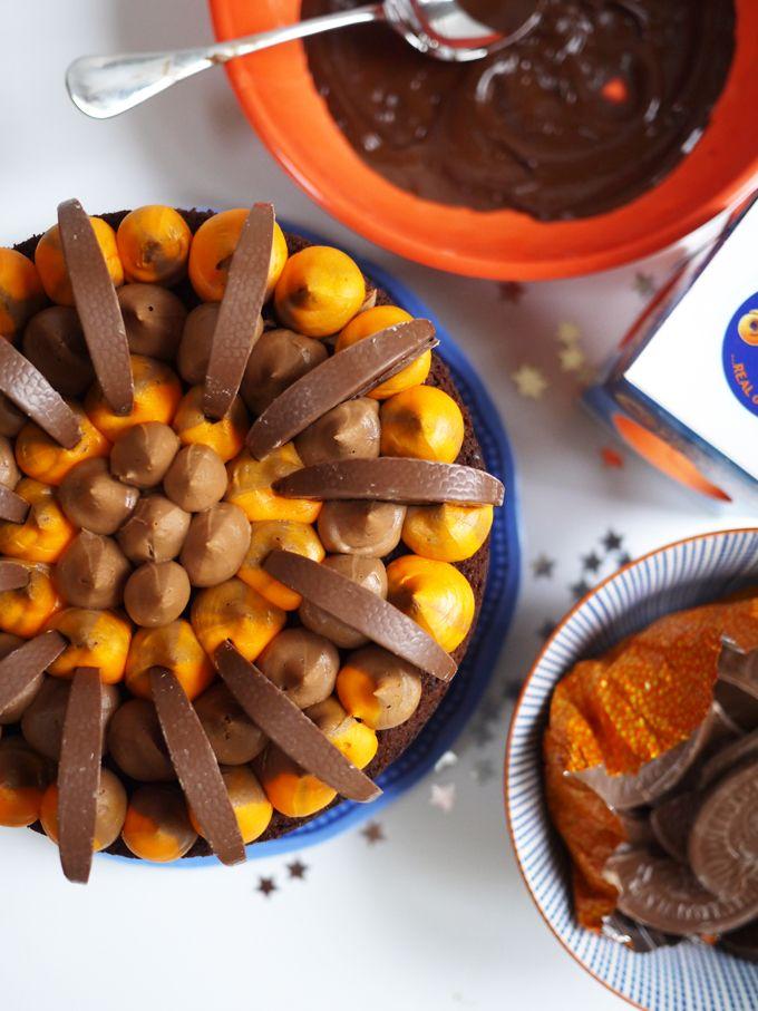 ... cheesecake starbucks flavored flavored latte linda evans gf cakes