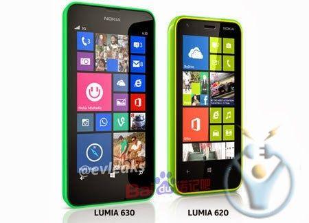 Wattpad Download For Nokia Lumia 620