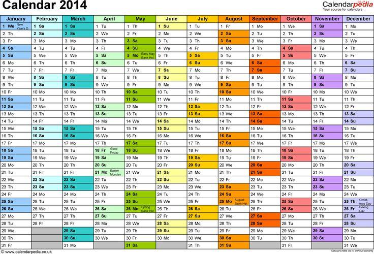 56 Best Calendars Images On Pinterest Calendar Calendar Ideas And