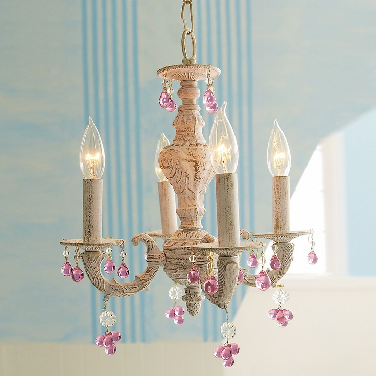 Best Bedroom Colors For Romance Wall Art For Girls Bedroom Bedroom Decor For Kids Bedroom Chandeliers Menards: 17 Best Images About Shabby Chic Aqua And Pink Room On