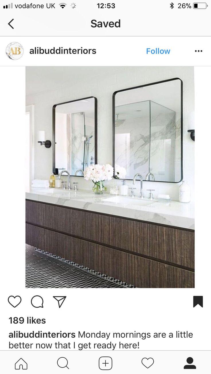 99 best linda images on Pinterest | Bathroom, Modern bathroom and ...