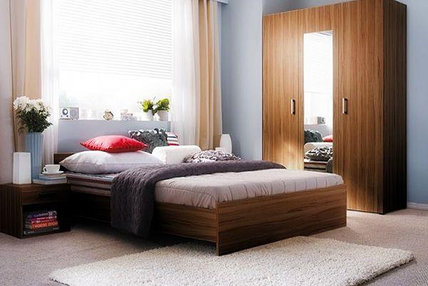 affordable comforter sets queen