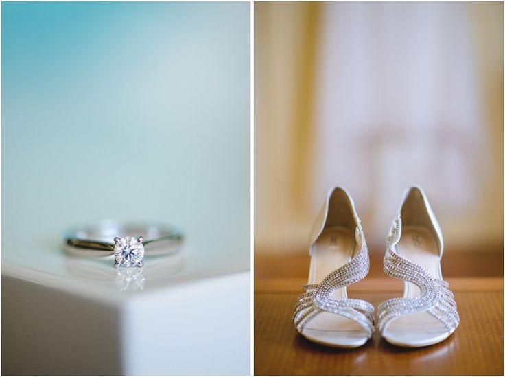 wedding-photography-melbourne_0058