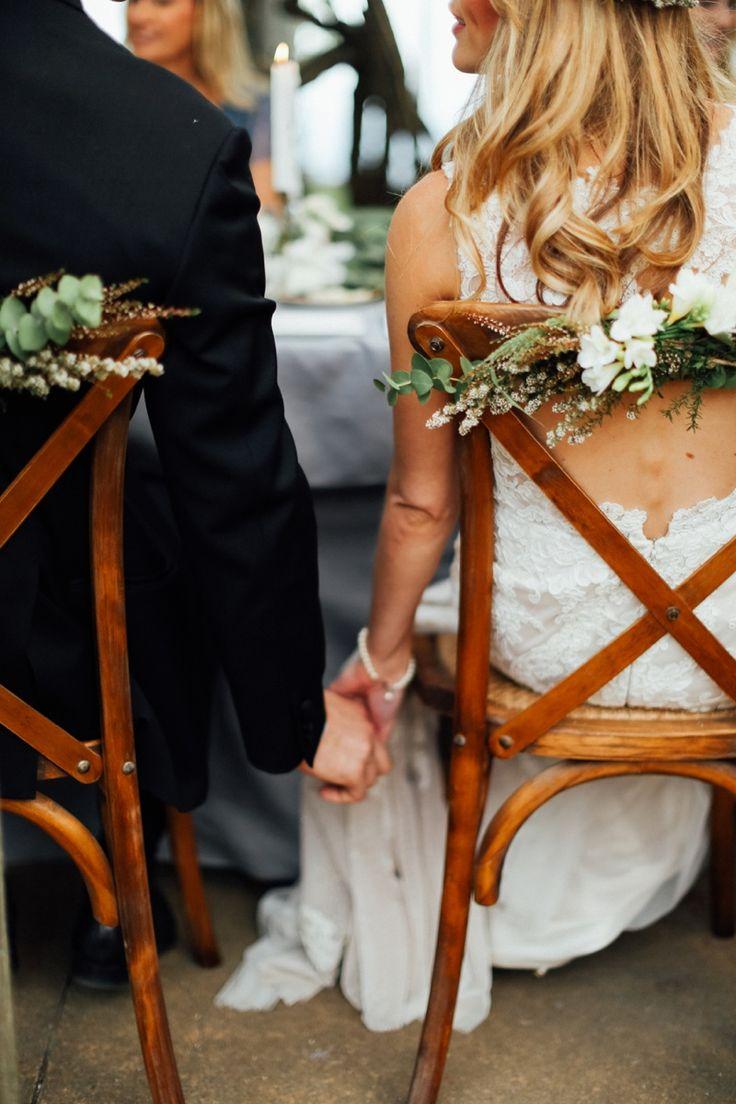 Big Sur Destination Wedding feather and twine 49 Intimate WeddingsDestination 69 best