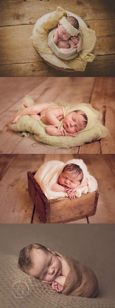 Felted layers by ababa baby props newborn photography props www ababababy bigcartel com